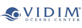 PRESBYOND Logo